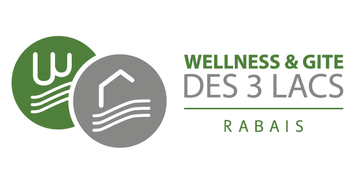 Wellness & Gite des 3 Lacs